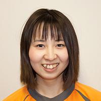 永田悠里愛
